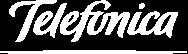 Telephonica logo