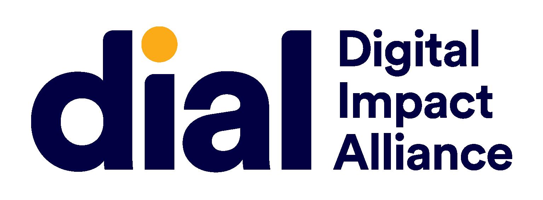 Dial 2Col Logo