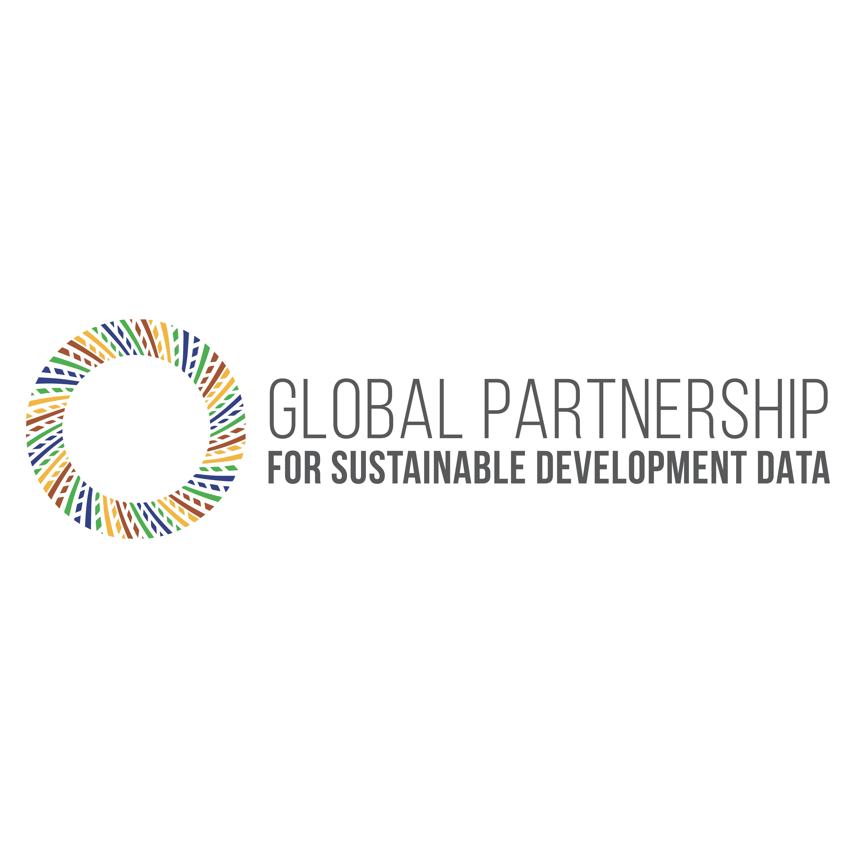 Gpsdd Logo Final 02