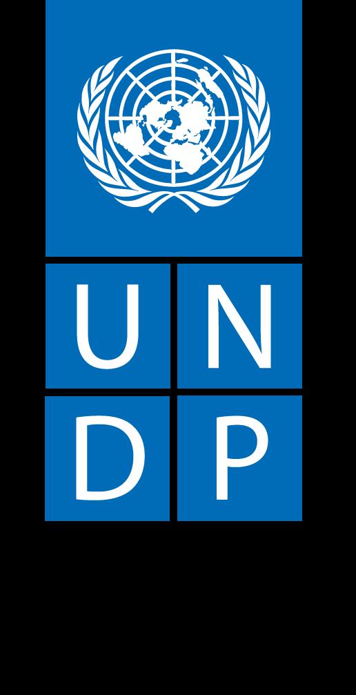 Undp Logo Blue W Tagline Eng