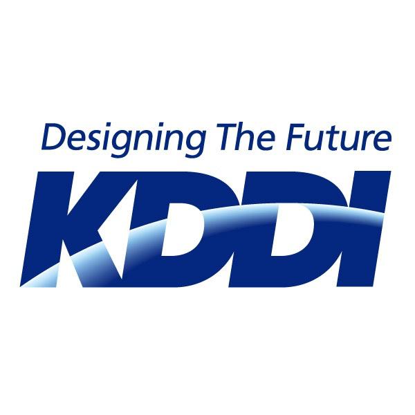 Logo Kddi Sns 01